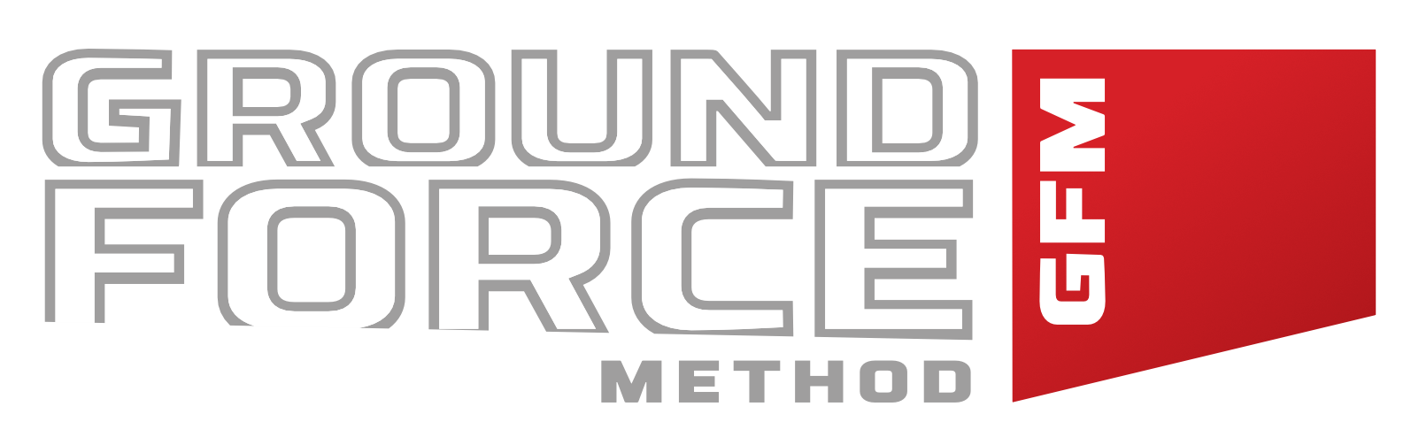 groundforcemethod