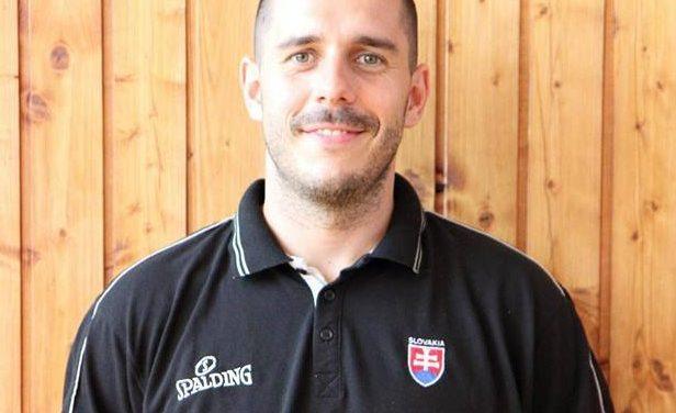 Marek Mikletič