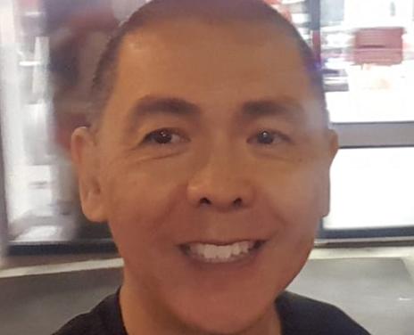 Chong Looi (NZ)