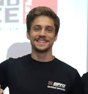 Henrique Bayer