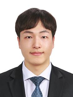 Jae-bem Kim