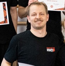 Leif Donbæk Thomsen